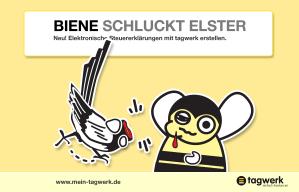 130425_tagwerkzeug_Elster