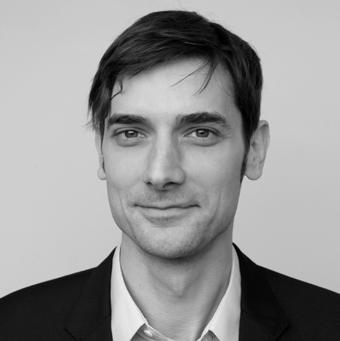 GeraldMoll-tagwerk-freelancen