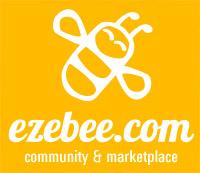 biene-logo-ezebee