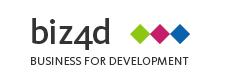 biz4d-logo-tagwerk